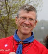 Alan Havill